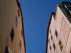 tte--tte (Cosimo Matteini) Tags: cosimomatteini ep5 olympus pen m43 mft bilbao building architecture sky bilbo euskadi spain ttette mzuiko1442mm
