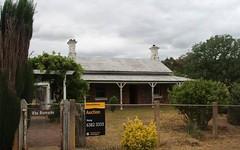2244 Murringo Road, Murringo NSW
