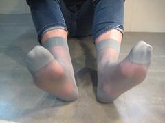 IMG_4199 (Sockbud) Tags: sheer socks men