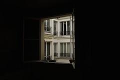 dark4 (lux fecit) Tags: paris window dark kitchen