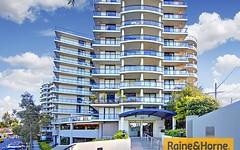 1008/7 Keats Avenue, Rockdale NSW