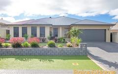 20 Lilydale Terrace, Dubbo NSW