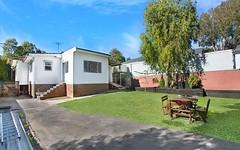 45 Linden Street, Sutherland NSW