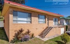 30 Sunnyside Avenue, Batlow NSW