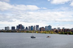 IMG_6906 (YUXIN.C) Tags: photostream boston waterfront mit bostonuniversity