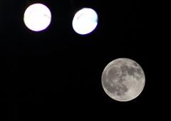 Moon Lights September 16 2015 097 (Az Skies Photography) Tags: harvest moon harvestmoon september 16 2016 september162016 91616 9162016 night luna lunar sky arizona skyline skyscape arizonasky arizonaskyline arizonaskyscape nightsky canon eos rebel t2i canoneosrebelt2i eosrebelt2i moonrise rio rico az riorico rioricoaz