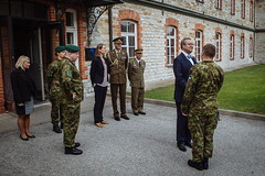 Photo: Siim Teder, Estonian Defence Forces