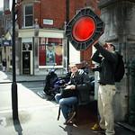 street photographers thumbnail