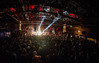 Wolfgang Gartner (Silent G Photography) Tags: concert nikon crowd livemusic performance fisheye lightshow wolfganggartner d7000 markgvazdinskas silentgphotography silentgphoto