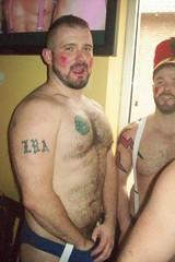 102_1590 (stev10atl2010) Tags: bear atlanta tattoo bears speedo 2012 baer baeren santaspeedo
