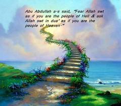 599190_421922104540197_210993333_n (the-savior.com) Tags: site khalifa ahmed savior resurrection mahdi thesavior alhassan mahdy almahdy vicegerent ahmadalhassan almahdyoon yamahdy