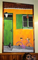 Colors (Eleanna Kounoupa (Melissa)) Tags: colors doors greece nafplio     magagr
