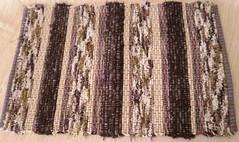 PA090176 (angeart2013) Tags: sala tear cozinha marrom presentedenatal portadasala tapeteemtecelagem cordoreciclado