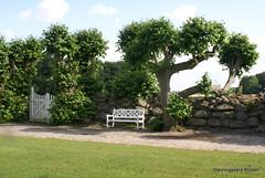 """Omgivelser Støvringgaard Kloster • <a style=""""font-size:0.8em;"""" href=""""http://www.flickr.com/photos/91047245@N02/8270207095/"""" target=""""_blank"""">View on Flickr</a>"""