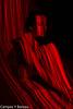 laser (10 de 36) (Olivier Bareau) Tags: woman sexy art girl nude glamour erotic charm babe laser charme fiatlux camposybareau