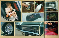 1969 Chevrolet Options (coconv) Tags: pictures auto old classic cars chevrolet 1969 car wheel sport vintage magazine ads advertising cards photo flyer automobile post image photos antique album postcard 4 ss ad picture super images headlights advertisement hidden vehicles photographs chevy card photograph postcards vehicle headlight autos collectible 69 collectors impala brochure console automobiles washer rallye options dealer caprice prestige spped