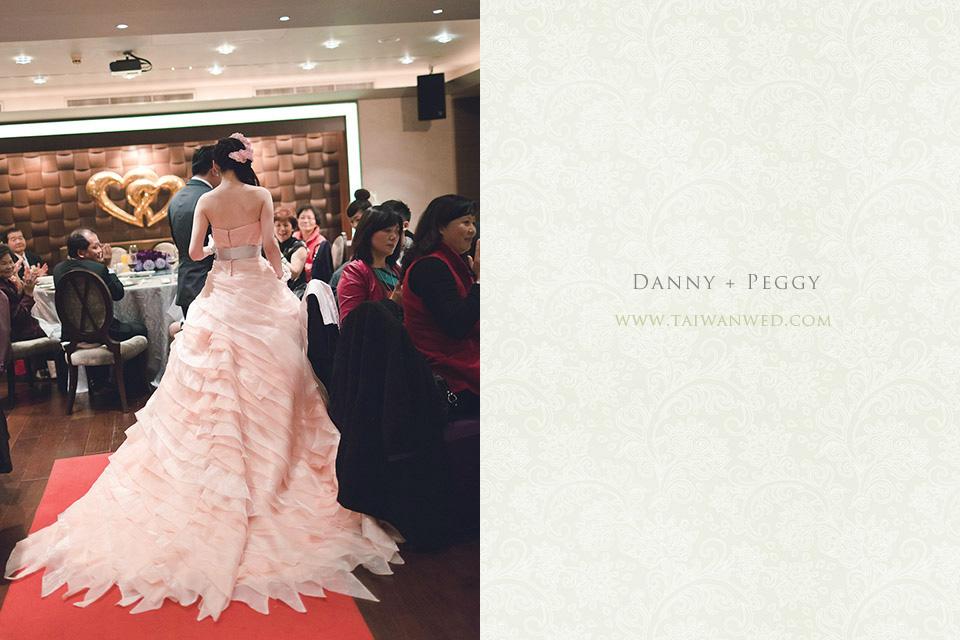 Danny+Peggy-58