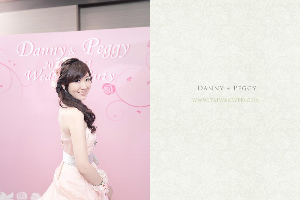 Danny+Peggy-80