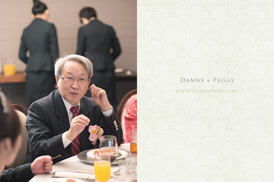 Danny+Peggy-35