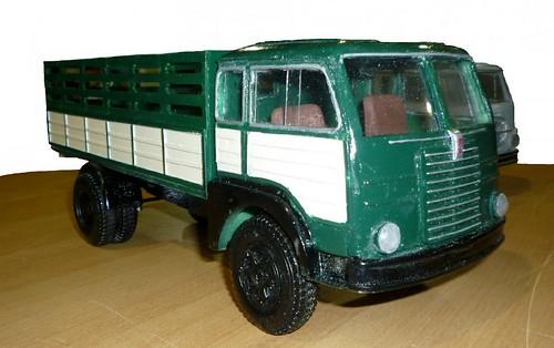 Toscani Fiat 682N (1)-001