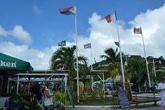 P1000122 (sleepyibis) Tags: france french saintmartin netherland caribbean collectivity