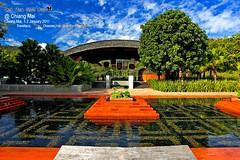 Review Veranda Resort - At Pingnakorn Hotel by Cheesier_025