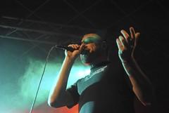 Punkreas (uultranoia) Tags: italy punk italia live 2012 pordenone noblesse deposito noblesseoblige oblige depositogiordani giordani punkreas