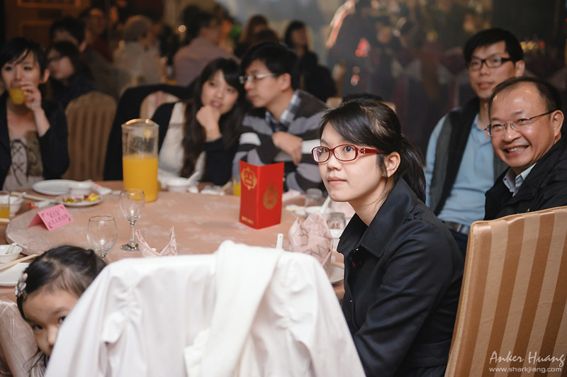 20121117 Blog 87