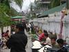 DSC05274 (mementototem) Tags: laos laungprabang