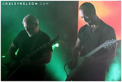 Dethklok (kaleynelson) Tags: metal canon losangeles concert live hollywood palladium mikekeneally brendonsmall hollywoodpalladium dethklok metalocalypse nathanexplosion dethalbum kaleynelson kaleynelsonphotography