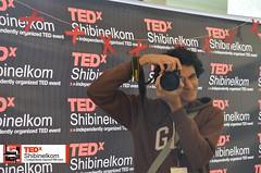 DSC_3768 (TEDxShibinElkom) Tags:  za7ma tedx tedxshibinelkom