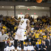 "VCU vs. Fairleigh Dickinson • <a style=""font-size:0.8em;"" href=""http://www.flickr.com/photos/28617330@N00/8323207407/"" target=""_blank"">View on Flickr</a>"