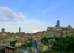 City of Siena, Italy (Frans.Sellies) Tags: world heritage de la site unescoworldheritagesite unesco worldheritagesite list siena unescoworldheritage sites worldheritage weltkulturerbe whs humanidad patrimonio worldheritagelist welterbe kulturerbe patrimoniodelahumanidad heritagesite unescowhs patrimoinemondial werelderfgoed vrldsarv  heritagelist werelderfgoedlijst verdensarven wolrdheritagelist p1000855    patriomoniodelahumanidad    patriomonio