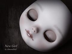 ♥ New Girl