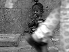 Mumbai kids 1