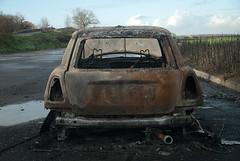 _D204793 (fdc!) Tags: auto automobile accident transport voiture catastrophe incendie vehicule catastrophes cartevoeux moyendetransport fdc2012 factueldescriptif transportsindividuels vnementsactuelsethistoriques