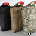 ITS ETA Trauma Kit Pouch - Tallboy 02