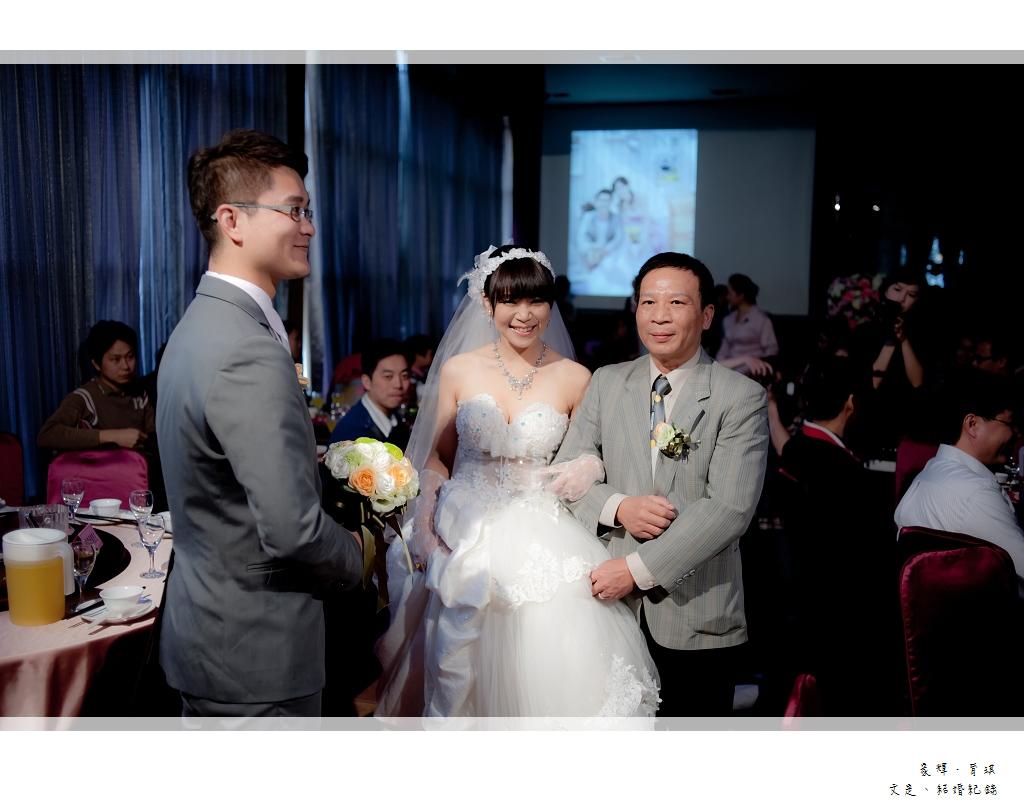 家輝&育琪_086