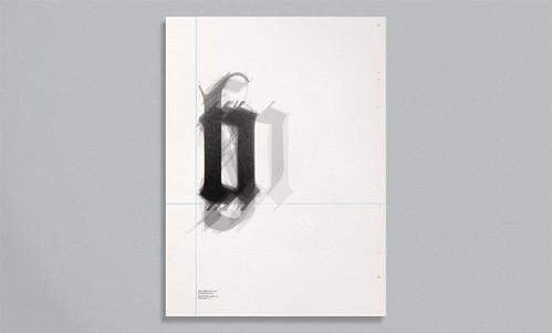 tres_tipos_graficos154