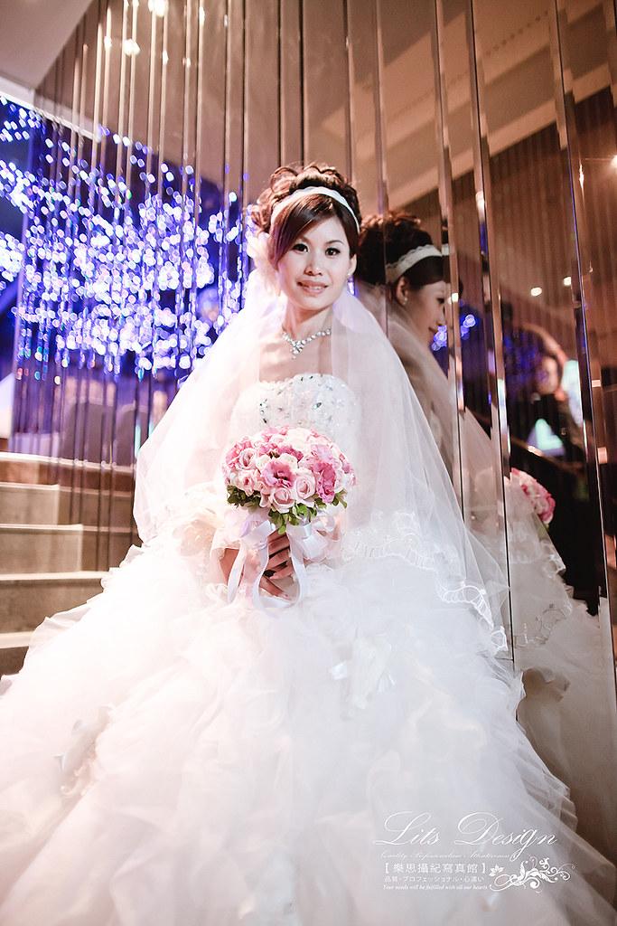 婚攝樂思攝紀_0113