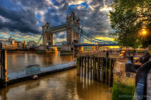 england london towerbridge design blog spring nikon photoblog processing photoart hdr highdynamicrange travelphotography photomatix hdrtutorial unitedkindgom photographyblog mdsimages hdrtip
