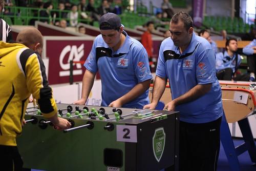 WorldChampionships2013_Men.Double_A.Vicente_0123