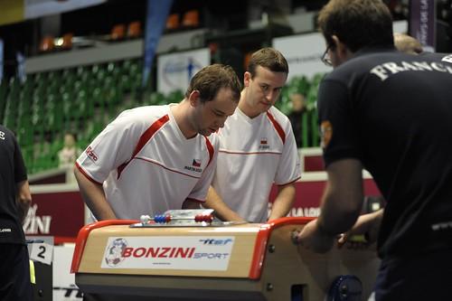 WorldChampionships2013_Men.Double_A.Vicente_0076