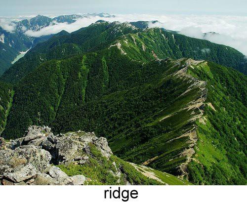 Ridge321.jpg