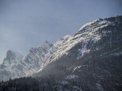 Grimsel Hospiz (maxwell1326maxen) Tags: travel schnee winter snow eva tour berge blitz generation reise berneroberland grimsel gh2 grimselhospiz evavontobel maxwellmaxen