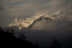 LOTTA (Lace1952) Tags: montagne ombra piemonte lotta inverno alpi luce nubi vco ossola valdossola nikkor18300vr nikond7000
