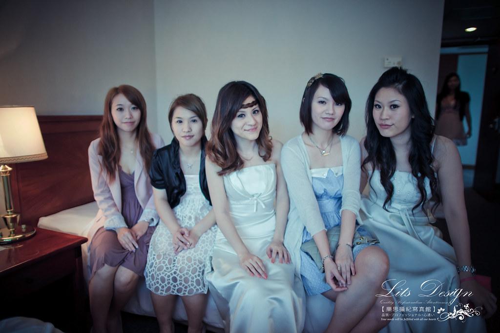 20111119-IMG_5251