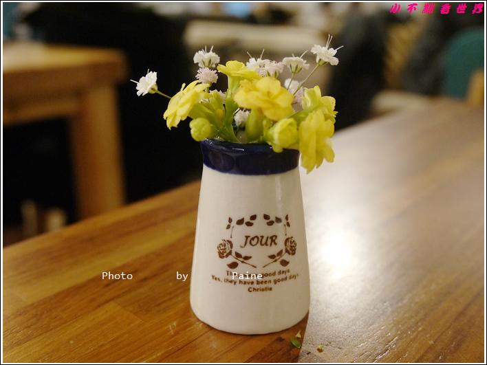 台北民生社區-六丁目咖啡 (3).JPG
