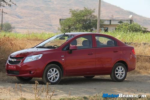 Chevrolet-Sail-Sedan-06