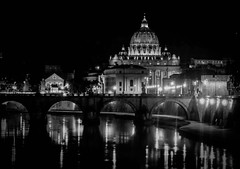 Basilica di San Pietro (Peter J Moore) Tags: matchpointwinner favescontestwinner favescontestfavoriteson favescontesttopseed favescontestfavored darkhorsewinner mpt232